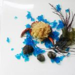 restaurante riu calabres (1)
