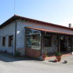 restaurante riu calabres (3)