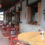 restaurante riu calabres (4)