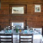 restaurante riu calabres (5)