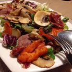 restaurante rosales (2)
