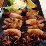restaurante sidreria colon (2)