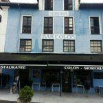 restaurante sidreria colon (3)