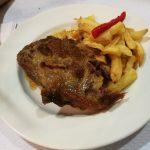 restaurante sidreria colon (4)