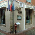 restaurante siete puertas (1)