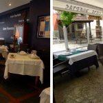 restaurante siete puertas (2)