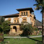 villa-maria1