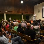 Agrofilm Festival de Redes (2)