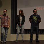 Agrofilm Festival de Redes (3)