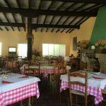 Camping Playa de la Franca, Restaurante Las Gaviotas (3)