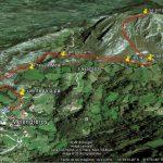 Carrera de Montaña Les Antenes Peñamayor (1)