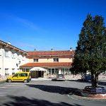 Casa-Mino--Hotel-Villa-Nava-4355