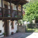 Casa de aldea pelayo2