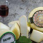 Certamen del queso artesano y artesanía de los picos de Europa1