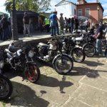 Concentración de Motos Clásicas Rally Colombres (1)