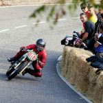 Concentración de Motos Clásicas Rally Colombres (3)