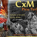 CxM Picu Turbina