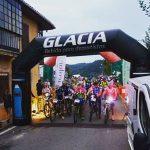 -Desafio Nocturno de bicicleta de Montaña Hosteria de Torazo. (1)