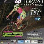 -Desafio Nocturno de bicicleta de Montaña Hosteria de Torazo. (2)
