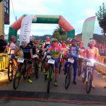 -Desafio Nocturno de bicicleta de Montaña Hosteria de Torazo. (3)