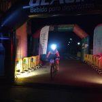 -Desafio Nocturno de bicicleta de Montaña Hosteria de Torazo. (4)
