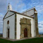 Ermita-de-la-virgen-de-la-Guía-en-Ribadesella