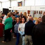 Feria de Muestras y Exposiciones (1)