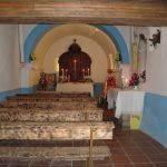 Fiesta de San Roman (1)