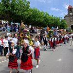 Fiestas de Nuestra Señora de la Asunción (Cabranes) (1)