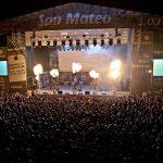 Fiestas de San Mateo (1)