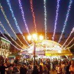 Fiestas de San Mateo (3)