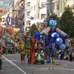 Fiestas de San Mateo (5)