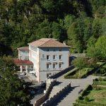 Hotel-desde-Basilica-102-compressor