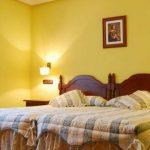 Hotel la rivera1