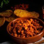 Jornadas Gastronómicas de la Matanza (2)