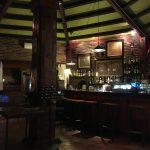 La Palma cafe jardin (1)