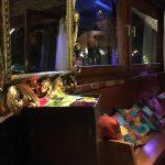 La Palma cafe jardin (4)