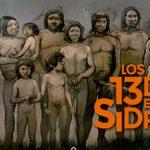 Los 13 del Sidrón (2)