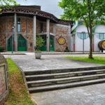 Museosidra