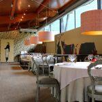 Restaurante-La-Salgar-4
