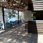 aramar playa (1)