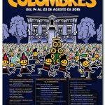 asuncion_colombres2015