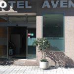 avenida (2)