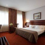 ayre-hotel-ramiro2