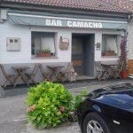 bar camacho (3)