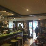 bar casa julio (1)