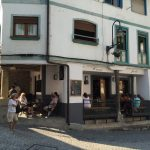 bar casa julio (5)