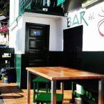 bar-el-centollu2