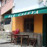 bar la caleya (4)