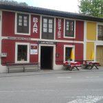 bar les mestes (4)